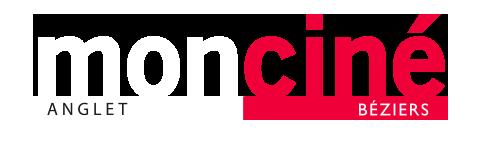 MonCin� - Portail